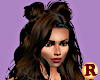 Thirlwall Brown