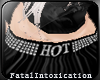 [F]Hot Mini