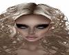 AF-Sultry Blonde Curls