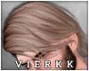 VK | Vierkk Hair .70 A