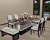 HomeGoods Elegant Dining