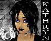 [X] Inky Kathryn