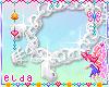 ❤Keria Custom Bracelet