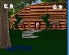 cozy cabin bundle