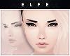 + elfe's head