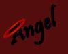 [Angel]Toddler girl