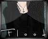 F  Secretary*Long Sleeve