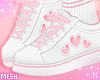 K|PastelCutieShoes