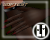 [LI] Studs Gloves SFT