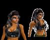 Kamilla black