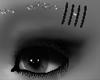 Eyebrow Ring