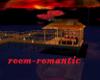 ROOM-ROMANTICO