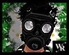 토리 Apocalyptic Mask