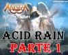 Acid Rain - Angra