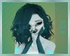 [K] Jasmine Hair V3