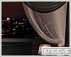 ENC. LUXURY CURTAIN RIGH