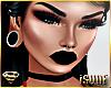 SDl Kesha Black .v3