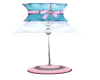 Lily's Lamp