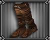 A~ Linka Boots