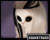 ::Mekh [hair.6]