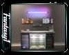 Bar w/Lights