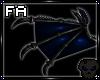 (FA)SpikedWings Blue3