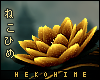 [HIME] Briller Hip Lotus