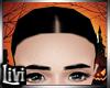 Kid Pubert Hair