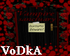 [VoDkA] Vamp door