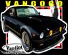 VG 1977 spy CAR black