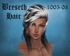 Breseth Hair 1005-03