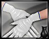 [CS] Sexy R2D2 Gloves