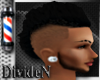 D: Layerable FroHawk