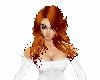 Lilian fire hair