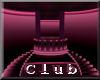[PI] Club Retro