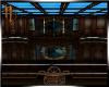[N] Steampunk Aquarium 2