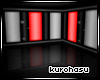 KH- Crimson Trap