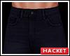 H@K Blue Jeans
