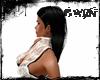 [GWEN] Miranda 4 black