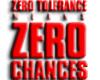 [RmK] Zero Tollerance