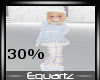 Kids 30% Avatar Scaler