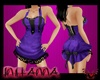 *ANI* VINTAGE PURPLE