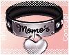 Momo's Collar