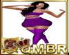 QMBR L FULL - 2020 LBDP