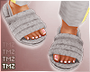 Limited Fur Slides