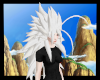 SSJ5 Hair[F]