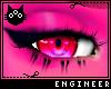*Persephone Eyes L