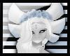 N: Sunshine Flower Crown