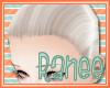 ~Aura Hairline Add-on