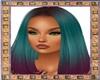 Frida Hairstyle